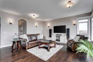 Photo 12: 11 Springbluff Point SW in Calgary: Springbank Hill Detached for sale : MLS®# A1112968