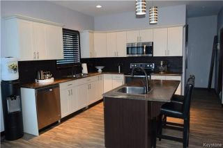 Photo 6: 63 WILLOW Bay in Alexander RM: Hillside Beach Residential for sale (R27)  : MLS®# 1730684