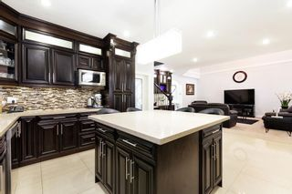 Photo 12: 9695 134 Street in Surrey: Whalley House for sale (North Surrey)  : MLS®# R2588820