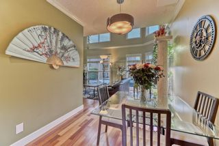 Photo 7: 1517 21 Avenue SW in Calgary: Bankview Row/Townhouse for sale : MLS®# A1114993