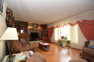 Photo 2: 688 ROSSMORE Avenue: West St Paul Residential for sale (R15)  : MLS®# 202024489
