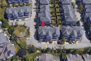 """Photo 37: 17 16760 61 Avenue in Surrey: Cloverdale BC Townhouse for sale in """"HARVEST LANDING"""" (Cloverdale)  : MLS®# R2541988"""