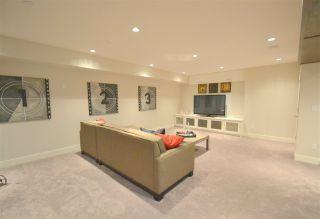 Photo 13: 15531 COLUMBIA Avenue: White Rock House for sale (South Surrey White Rock)  : MLS®# R2012260