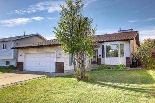 Photo 2:  in Edmonton: Zone 29 House for sale : MLS®# E4262869
