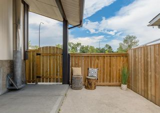 Photo 2: 3411 Doverthorn Road SE in Calgary: Dover Semi Detached for sale : MLS®# A1126939