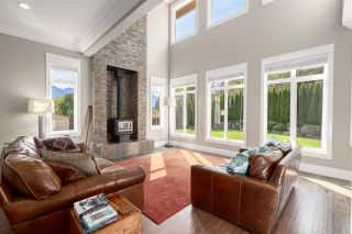 "Photo 5: 3 1589 EAGLE RUN Drive in Squamish: Brackendale House for sale in ""BRACKENDALE"" : MLS®# R2504512"
