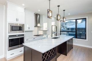 Photo 9: 8851 92 Street in Edmonton: Zone 18 House for sale : MLS®# E4226175