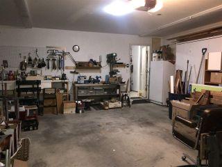 Photo 21: 5686 CREEKSIDE Place in Sechelt: Sechelt District House for sale (Sunshine Coast)  : MLS®# R2515711