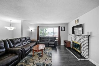 """Photo 2: 32060 ASTORIA Crescent in Abbotsford: Abbotsford West House for sale in """"Fairfield"""" : MLS®# R2487834"""