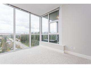 Photo 14: 1208 2180 GLADWIN Road: Condo for sale in Abbotsford: MLS®# R2563444