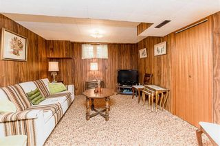 Photo 15: 969 Dominion Street in Winnipeg: West End Residential for sale (5C)  : MLS®# 1930929