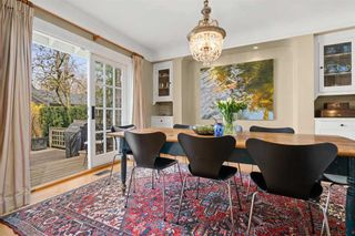 """Photo 4: 3811 W 26TH Avenue in Vancouver: Dunbar House for sale in """"DUNBAR"""" (Vancouver West)  : MLS®# R2559901"""