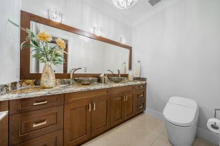 """Photo 18: 1760 29TH Street in West Vancouver: Altamont House for sale in """"Altamont"""" : MLS®# R2589018"""
