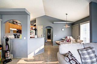 Photo 6: 17 Saddlemont Grove NE in Calgary: Saddle Ridge Detached for sale : MLS®# A1145520