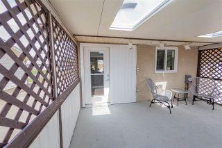 Photo 37: 25 GARNET Crescent: Sherwood Park House for sale : MLS®# E4237964
