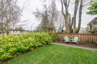 Photo 5: 2090 E 23RD Avenue in Vancouver: Victoria VE House for sale (Vancouver East)  : MLS®# R2252001