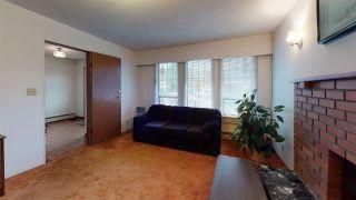 Photo 28: 3647 ADANAC Street in Vancouver: Renfrew VE House for sale (Vancouver East)  : MLS®# R2541740