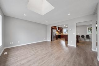 Photo 6: 63 Whiteram Court NE in Calgary: Whitehorn Detached for sale : MLS®# A1107725