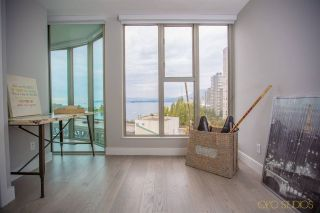 Photo 9: 1204 1000 BEACH Avenue in Vancouver: Yaletown Condo for sale (Vancouver West)  : MLS®# R2273641