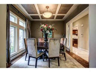 Photo 5: 108 Spring Valley Way SW in Calgary: Springbank Hill Detached for sale : MLS®# A1119462