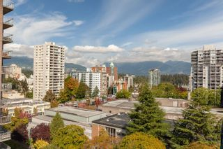 Photo 20: 1107 1720 BARCLAY STREET in Vancouver: West End VW Condo for sale (Vancouver West)  : MLS®# R2617720