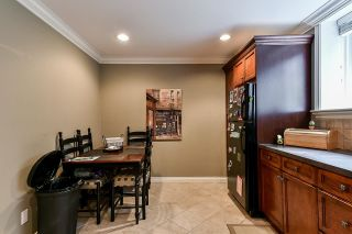 """Photo 34: 15468 37B Avenue in Surrey: Morgan Creek House for sale in """"Ironwood"""" (South Surrey White Rock)  : MLS®# R2573453"""