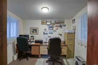Photo 13: 82 3497 Gibbins Rd in : Du West Duncan Manufactured Home for sale (Duncan)  : MLS®# 866633
