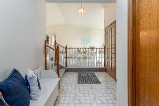 Photo 4: 6804 152C Avenue in Edmonton: Zone 02 House for sale : MLS®# E4254711