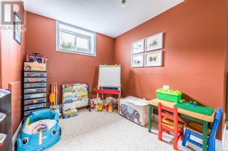 Photo 33: 12 Bettney Place in Mount Pearl: House for sale : MLS®# 1231380