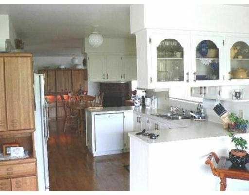 Photo 3: Photos: 5469 ROYAL OAK AV in Burnaby: Forest Glen BS House for sale (Burnaby South)  : MLS®# V544600