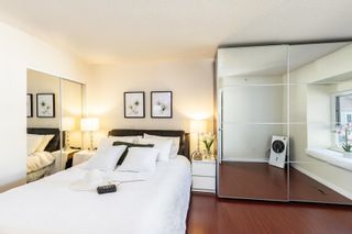 """Photo 14: 3456 WELLINGTON Avenue in Vancouver: Collingwood VE Townhouse for sale in """"Wellington Mews"""" (Vancouver East)  : MLS®# R2603628"""
