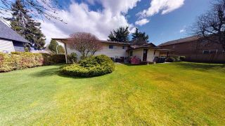 """Photo 27: 7003 130 Street in Surrey: West Newton House for sale in """"WEST Newton"""" : MLS®# R2563614"""
