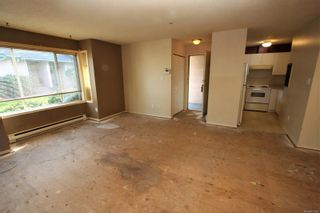 Photo 2: 9 2197 Duggan Rd in : Na Central Nanaimo Row/Townhouse for sale (Nanaimo)  : MLS®# 871981