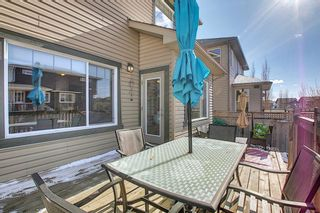 Photo 15: 1 Heritage Landing: Cochrane Detached for sale : MLS®# A1085433