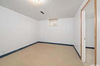 Photo 24: 1301 N Avenue South in Saskatoon: Holiday Park Residential for sale : MLS®# SK872234