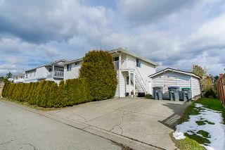 Photo 10: 1915 159A Street in Surrey: King George Corridor House for sale (South Surrey White Rock)  : MLS®# R2342942
