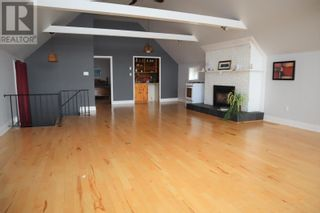 Photo 8: 7385 Highway 3 in Summerville Centre: House for sale : MLS®# 202110860