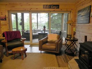 Photo 35: 67 Cousineau RD in Fort Frances: House for sale : MLS®# TB212171