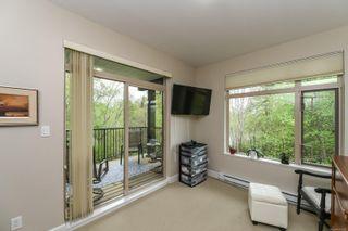 Photo 22: 2209 44 Anderton Ave in : CV Courtenay City Condo for sale (Comox Valley)  : MLS®# 874362