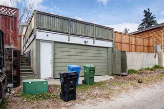Photo 35: 136 Whiteside Crescent NE in Calgary: Whitehorn Detached for sale : MLS®# A1109601