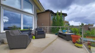 Photo 24: 63 Edenstone View NW in Calgary: Edgemont Detached for sale : MLS®# A1123659