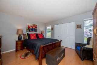 """Photo 14: 16316 108 Avenue in Surrey: Fraser Heights House for sale in """"FRASER GLEN SUBDIVISION"""" (North Surrey)  : MLS®# R2296038"""