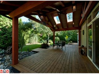 "Photo 9: 12772 20A Avenue in Surrey: Crescent Bch Ocean Pk. House for sale in ""Ocean Cliff Estates"" (South Surrey White Rock)  : MLS®# F1219011"