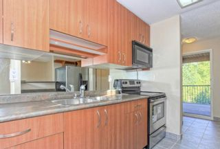 """Photo 5: 301 9134 CAPELLA Drive in Burnaby: Simon Fraser Hills Condo for sale in """"MOUNTAINWOOD"""" (Burnaby North)  : MLS®# R2476199"""