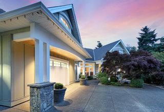Photo 14: 1063 Kincora Lane in Comox: CV Comox Peninsula House for sale (Comox Valley)  : MLS®# 882013