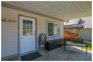 Photo 63: 35 6421 Eagle Bay Road in Eagle Bay: WILD ROSE BAY House for sale : MLS®# 10229431
