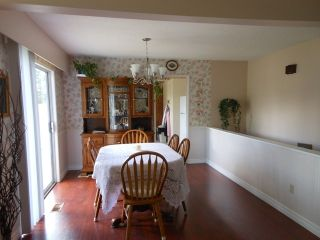 Photo 5: 27132 26 Avenue in Langley: Aldergrove Langley House for sale : MLS®# F1445197