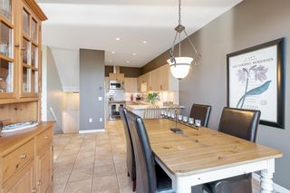 """Photo 17: 34 1486 JOHNSON Street in Coquitlam: Westwood Plateau Townhouse for sale in """"STONEY CREEK"""" : MLS®# R2611854"""
