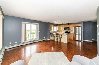 Photo 17: 302 15211 139 Street in Edmonton: Zone 27 Condo for sale : MLS®# E4247812