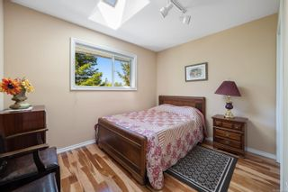 Photo 10: 6369 Eagles Dr in : CV Courtenay North House for sale (Comox Valley)  : MLS®# 884175